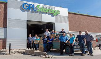 GPL Friendly Staff