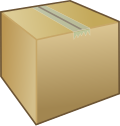 Cardboard_box_package