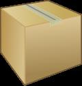 Cardboard_box_package