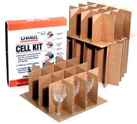 Cell Kit